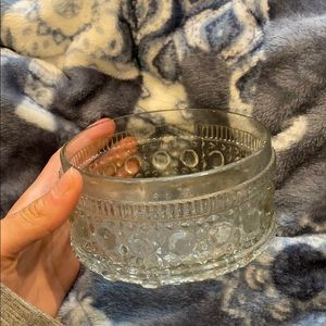 Urban outfitters jewelry tray